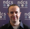 NDCS - Ian Noon, Head of Policy and Research