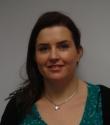NDCS Campaigns Blog - Suzanne Lagan, Deaf Child Worldwide