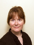 Vicki Kirwin Development Manager (Audiology & Health)