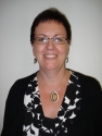 Paula Brown,  Family Officer South Wales