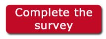 Complete-the-survey-button-red