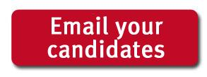 Email your candidates