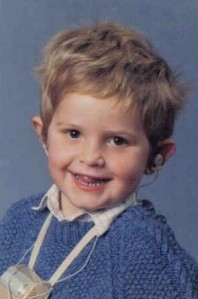 ian-as-toddler2 (2)