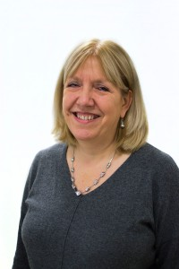 Joanna Clark, Director