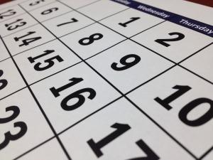 calendar-660670_1920